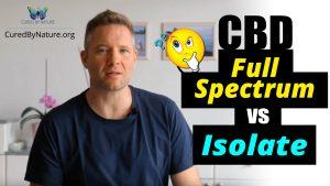 cbd-full-spectrum-vs-isolate