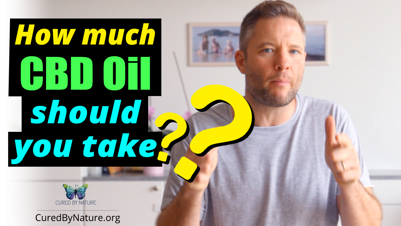 How-much-CBD-oil-shoould-you-take-YT