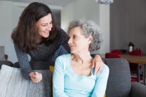 featured-image-Cannabis-Alzheimers-Treatment-curedbynature