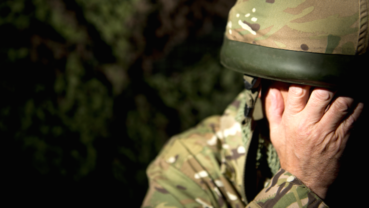 featured-image-soldier-veteran-cbd-for-pain-curedbynature