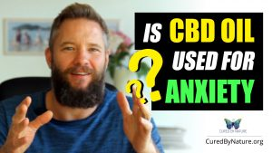 is-CBD-used-for-anxiety-YT