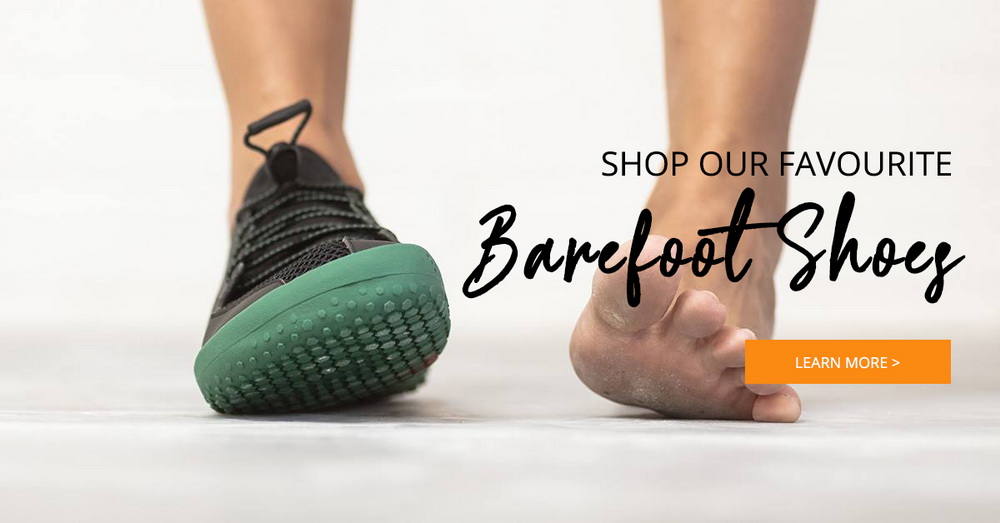 vivobarefoot-shoes_curedbynature_4