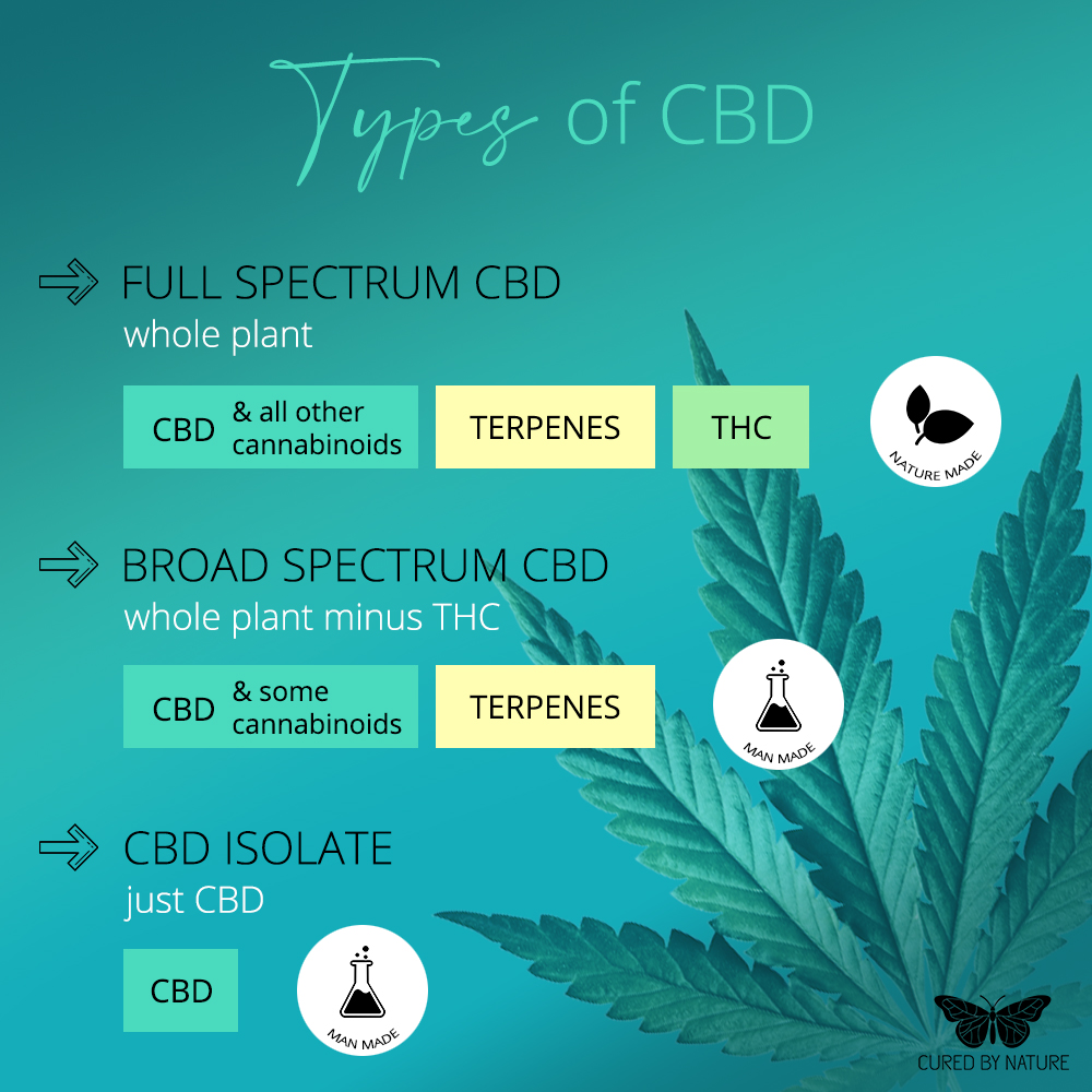 is-cbd-safe-types-of-cbd-curedbynature